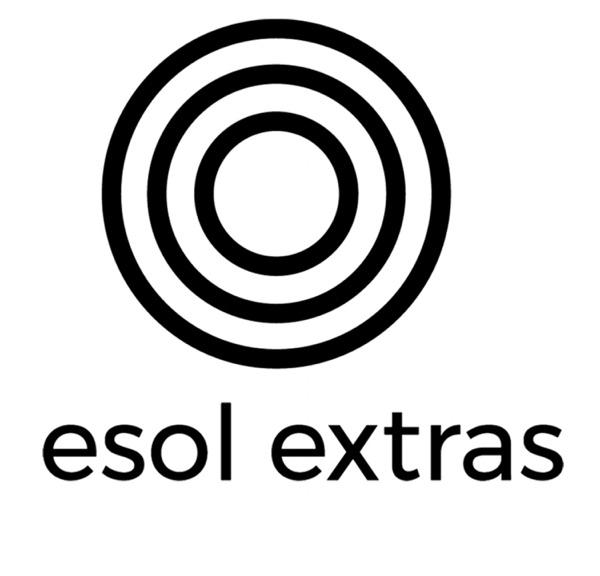 ESOL Extras