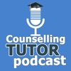 Counselling Tutor artwork