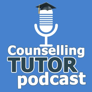 Counselling Tutor