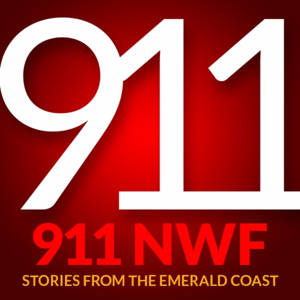 NWF 911 Podcast