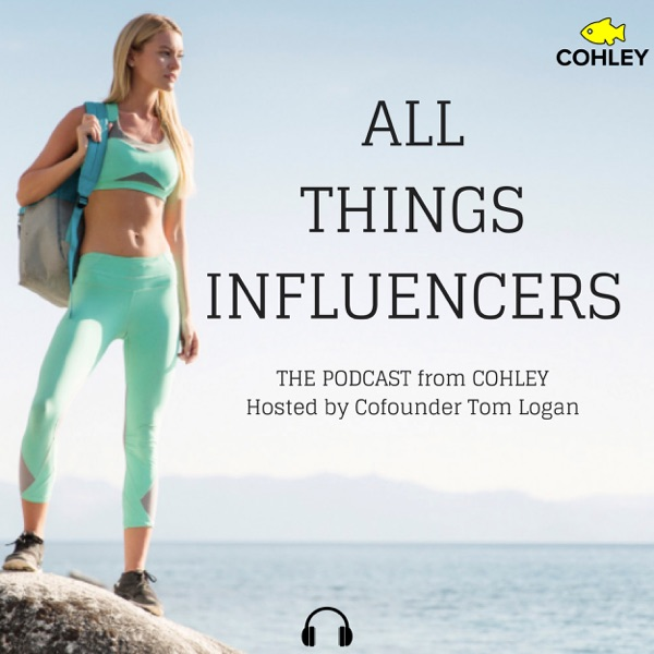 All Things Influencers