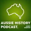 Aussie History Podcast artwork