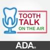 Tooth Talk artwork