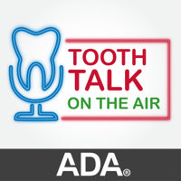 Tooth Talk podcast