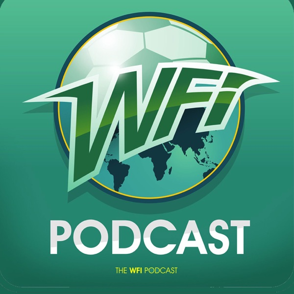 World Football Index Podcast