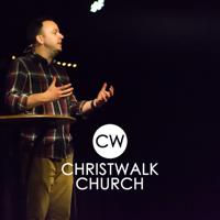 Christwalk Church podcast
