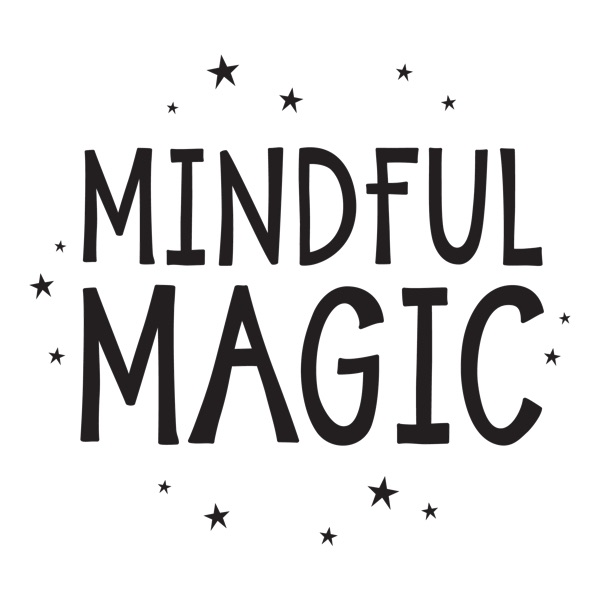 Mindful Magic