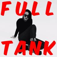 Full Tank podcast
