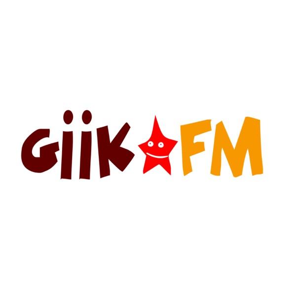 Giik FM