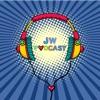 JW Podcast artwork