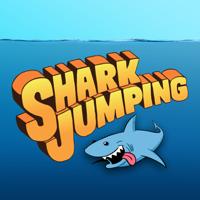 Shark Jumping podcast