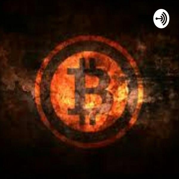 CryptoNation �