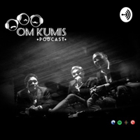 OmKumis Podcast podcast