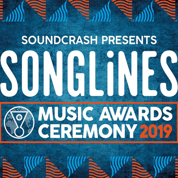 Songlines Music Awards Ceremony