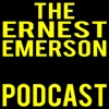 Ernest Emerson Podcast artwork