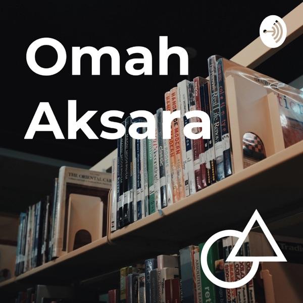 Omah Aksara