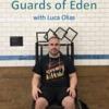 Guards of Eden artwork