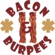 Bacon & Burpees