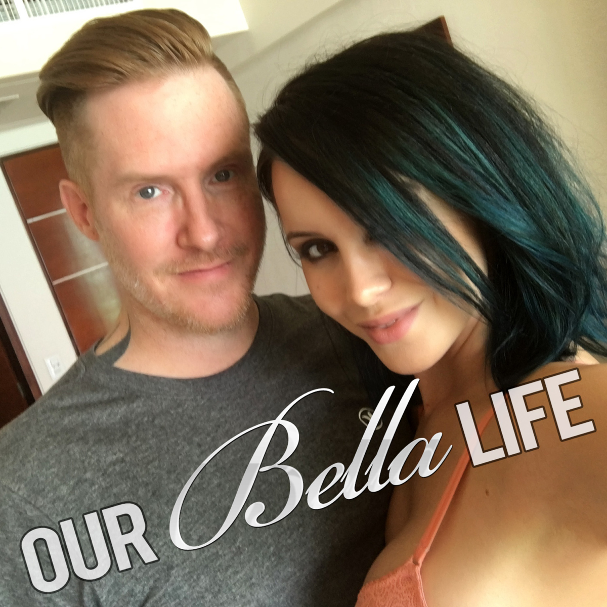 Ourbellalife
