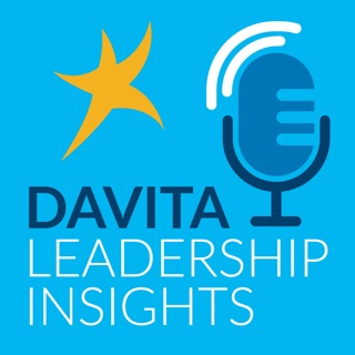 DaVita Medical Insights on Apple Podcasts