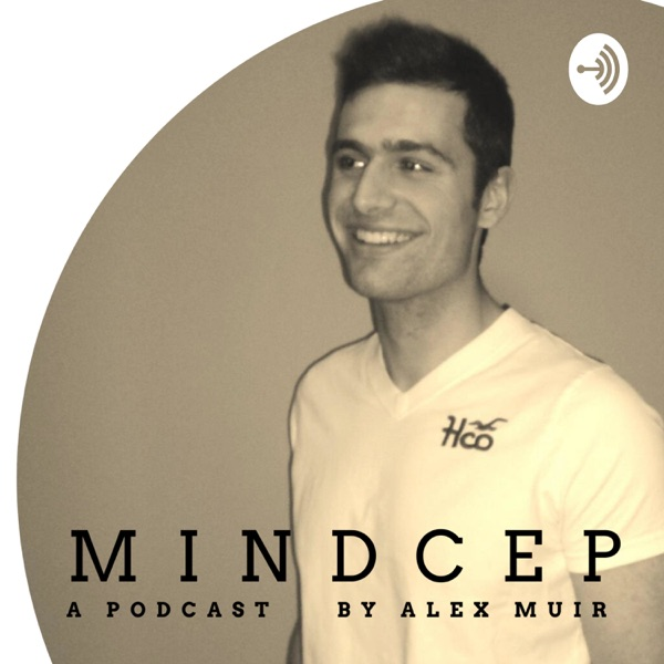 MindCep