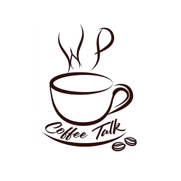 WPCoffeeTalk