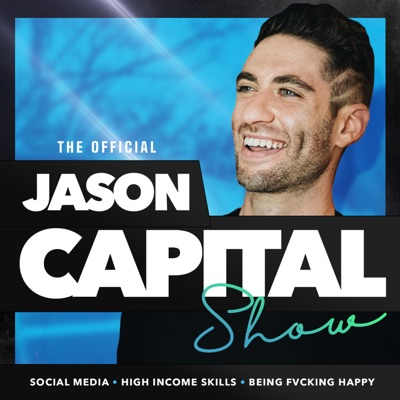 The Jason Capital Show