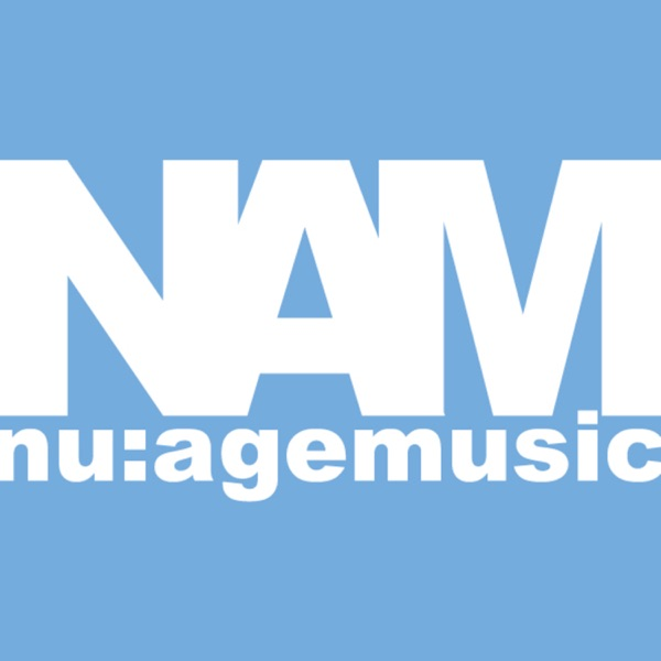 Nu Age Music Episodes & Podcasts