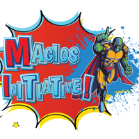 Podcast Magios Initiative podcast