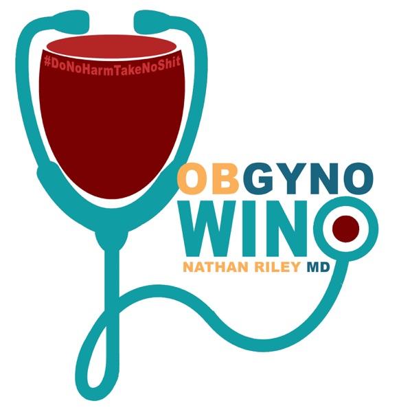 Obgyno Wino Podcast