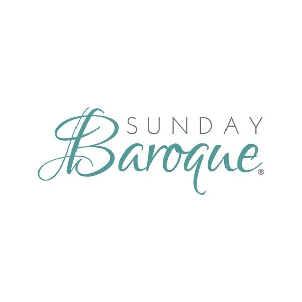 """Sunday Baroque"""