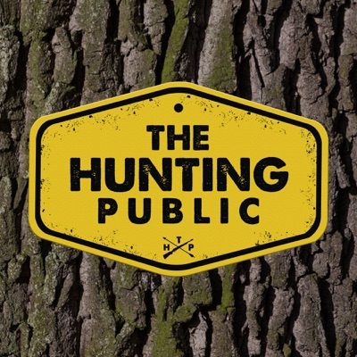 The Hunting Public:The Hunting Public