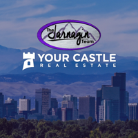 Greater Denver Area Real Estate Podcast with Rex Jarnagin podcast