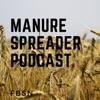 Manure Spreader Podcast artwork