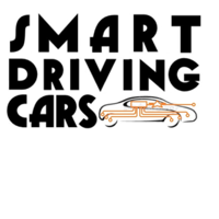 Smart Driving Cars Podcast podcast