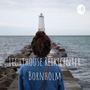 Lighthouse Reikicenter Bornholm