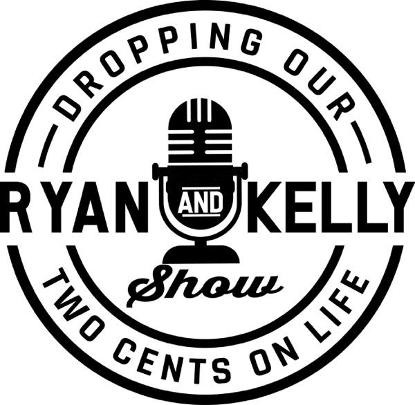 Ryan & Kelly Show