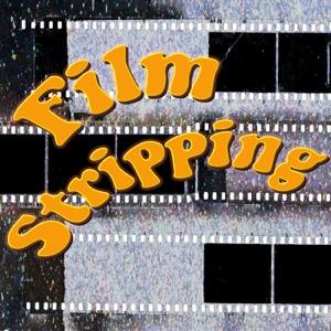 Film Stripping