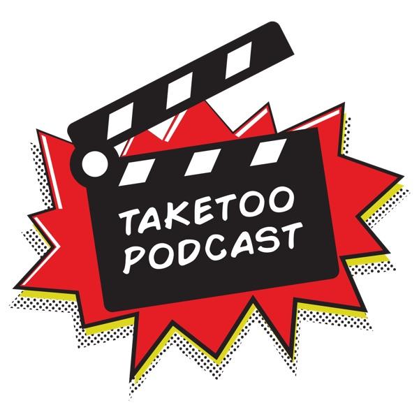 Take Too Podcast