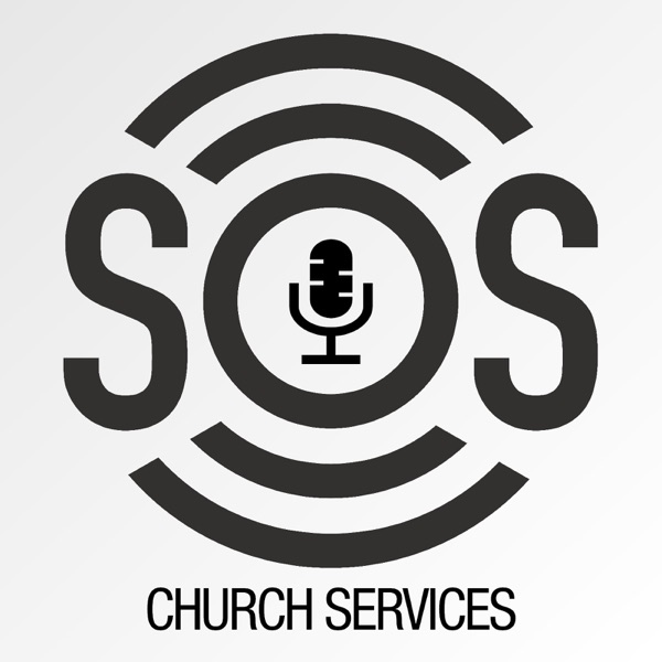 SOS Church Services