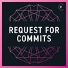 Request For Commits artwork