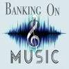 Banking On Music with Jd Webb artwork