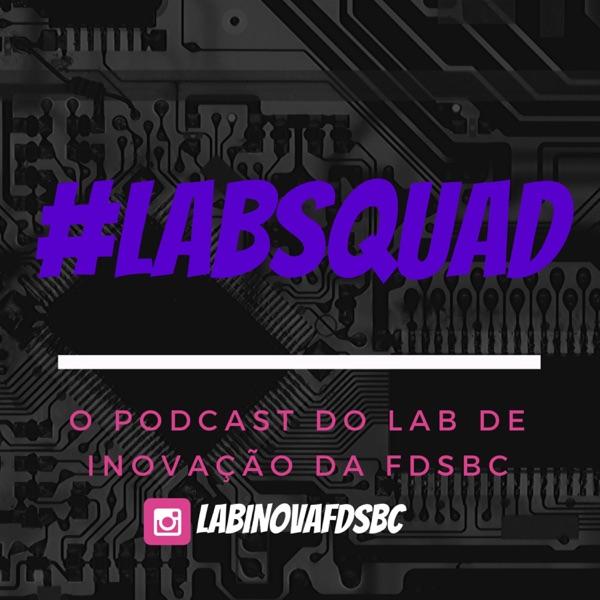 LabSquad