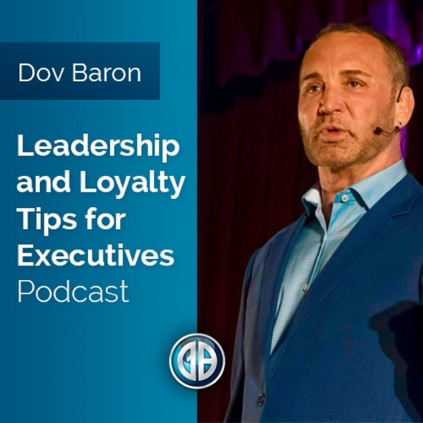 David Campbell founded of Boxman Studios – Leadership and