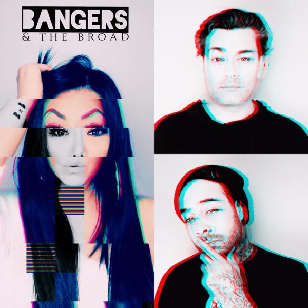 Bangers x Broad