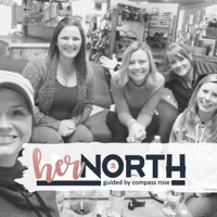 herNorth - Official podcast