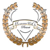 Mor Sound podcast