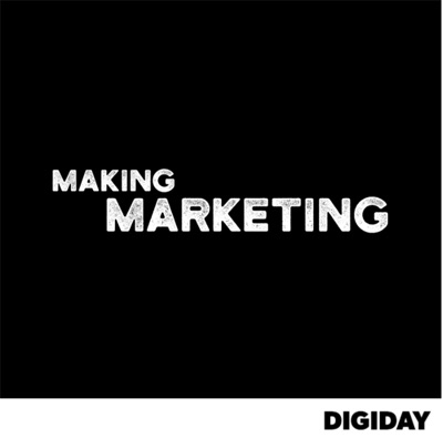 The Modern Retail Podcast:Digiday