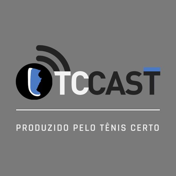 Podcast Tênis Certo: corrida de rua   maratona   entrevistas   treinamento