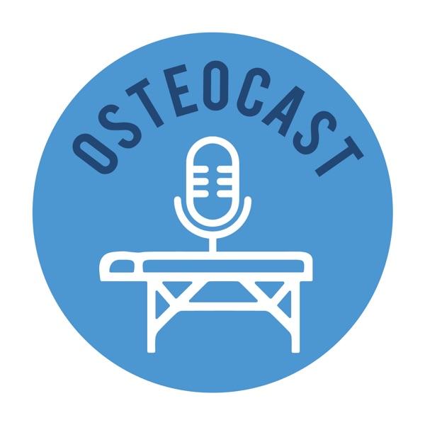 OsteoCast